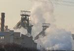 대기오염물질 배출량 조작업체는 전 공정을 공개 검증하라. 주장